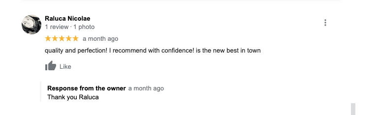 laser hair removal liverpool reviews